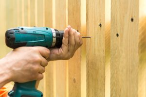 Questions You Need to Ask Before Hiring a Fence Contractor